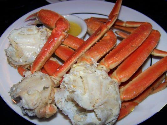 636342641723711921-crab-legs.jpg