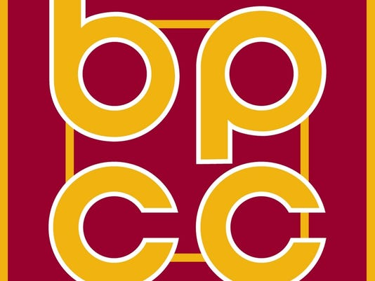 BPCClogo.JPG