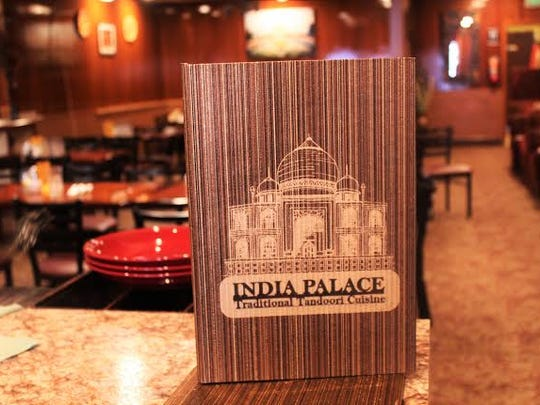 India Palace, located at 377 Court Street NE, earned a 95 point score on its semi-annual restaurant inspection.