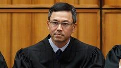 U.S. District Judge Derrick Watson again struck down