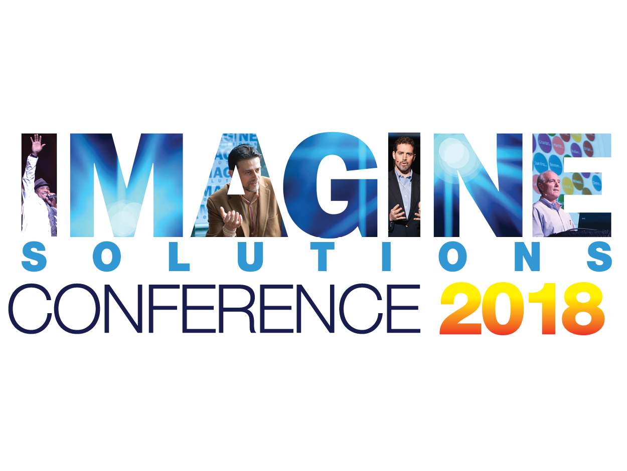 Leaders of Southwest Florida non-profit organizations are eligible for a scholarship, valued at $330.00, to attend the 2018 Imagine Solutions Conference.