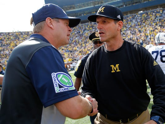635791340107763537-DFP-0928-harbaugh-1-1-OLC2CG8Q-L682493292