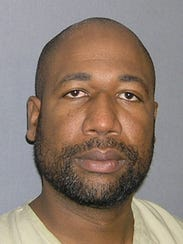 Eric Boyd, convicted as an accessory to the January