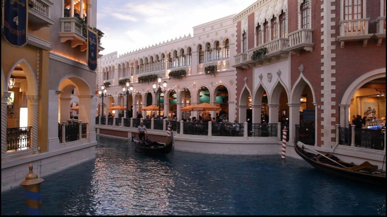 Venetian casino cruises tri state racetrack and casino