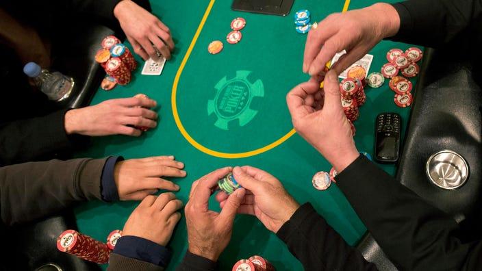 gambling tips vegas world winner login