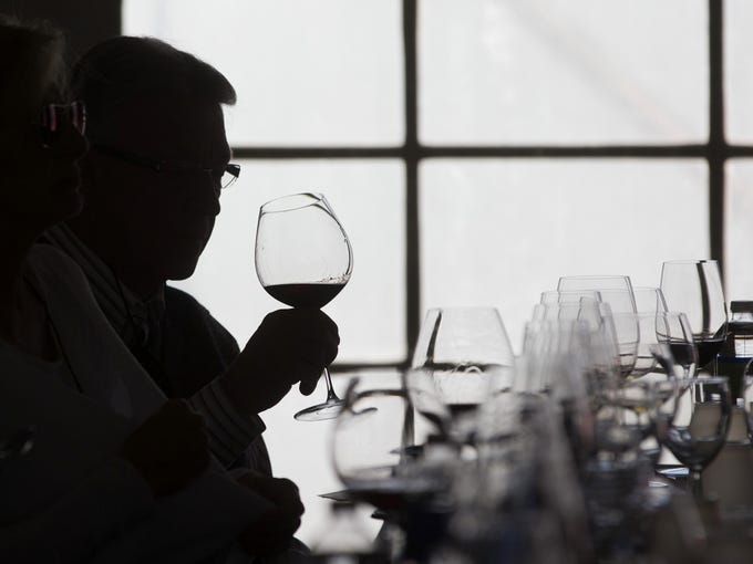 Buying wine: Senate Bill 1381 allows consumers to order