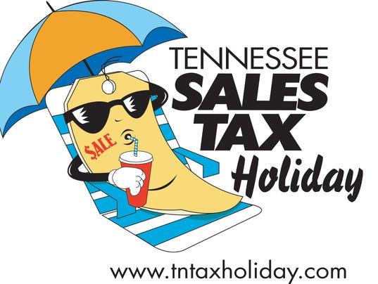 636029717498384897-tn-sales-tax-holiday-logo.jpg