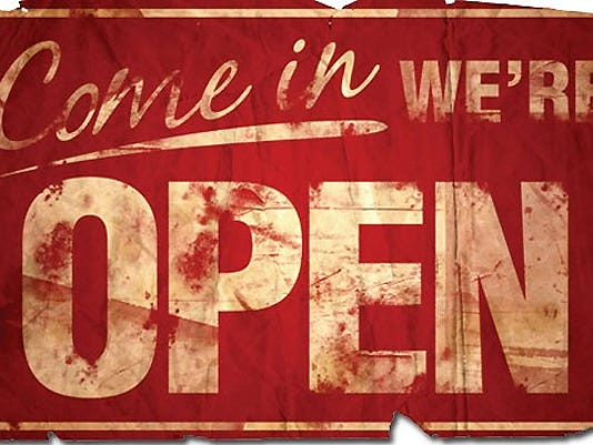 636447081364513033-APCBrd-06-17-2012-Crescent-1-E001--2012-06-15-IMG-open-sign.jpg-2-1-UE1M2AE6-IMG-open-sign.jpg-2-1-UE1M2AE6.jpg