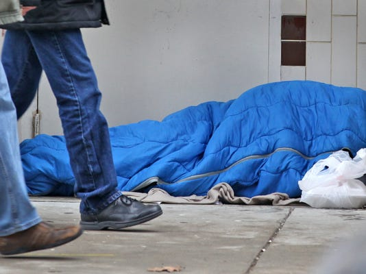 HomelessIndyMoment_2.JPG
