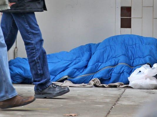 -HomelessIndyMoment_2.JPG_20150129.jpg