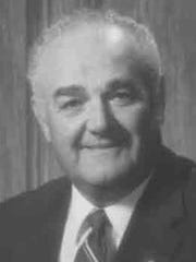 Roger Biddick