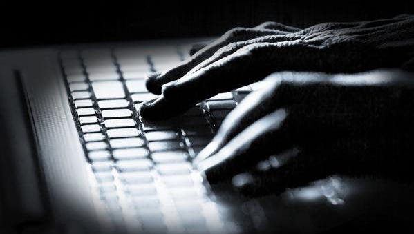 Doug Hewes, the South Carolina Department of Health and Human Services chief information security officer, said he has faith of criminal hackers' tenacity and undeterred desire to steal whatever valuable information exposed to them.
