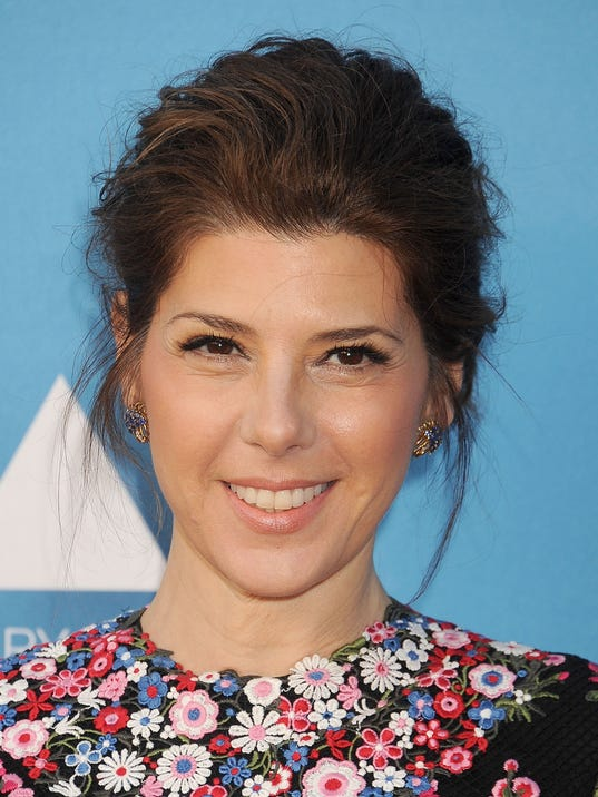 Marisa Tomei joins Fox...