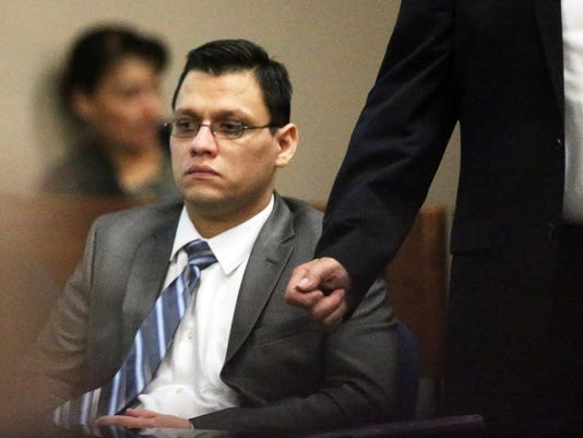 Antonio-Lopez-Trial.jpg