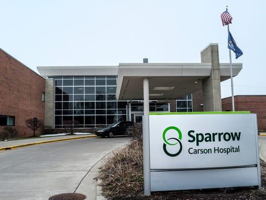 636543046498094072-Carson-City-Hospital-1.jpg