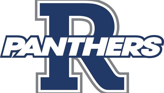 Reitz logo