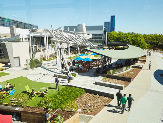636637251551881614-Wide-view-of-Google-campus.max-2800x2800.jpg