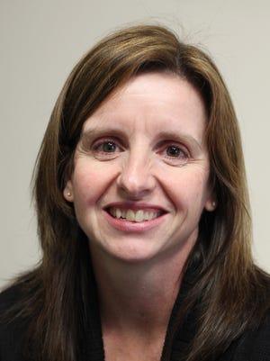 Teresa Clemmons