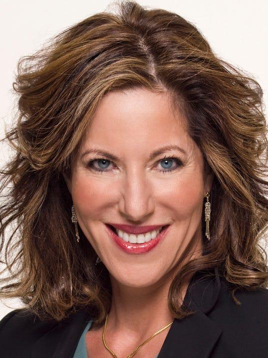 Dr. Julie Anne