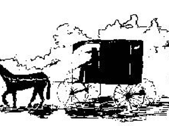 amish cook.IMG