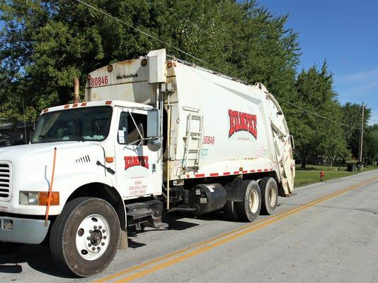 636403771769237486-Etna-Trash-Pick-Up.jpg