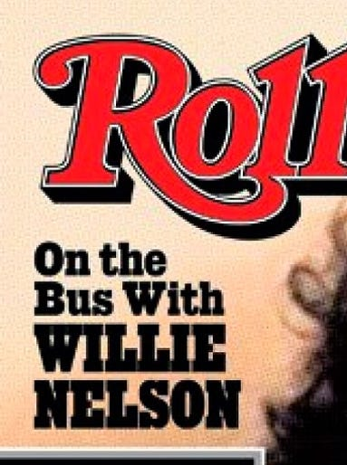 Dzhohkar Tsarnaev, the suspect in the Boston Marathon bombing, is on the cover of the latest issue of 'Rolling Stone' magazine. The story sparked an instant controversy, as it portrays him as a charming kid with a bright future who became a monster.