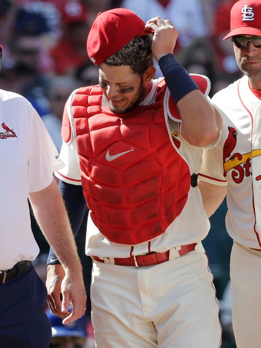 Cubs_Cardinals_Baseball_86923.jpg
