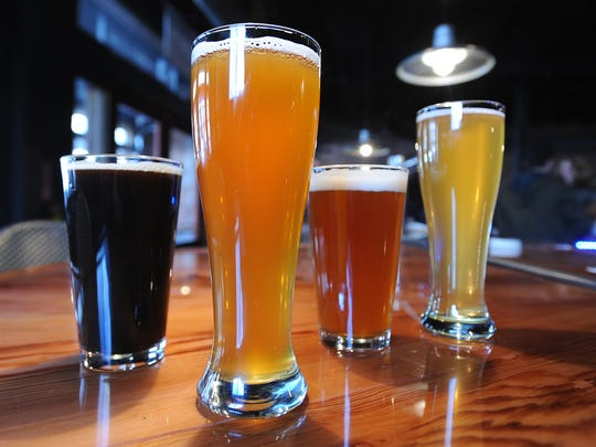 Lexington Avenue Brewery has been sold.