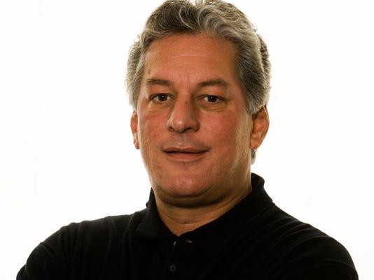 John Kass.JPG