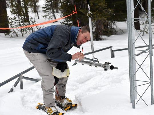 REN Snow survey reveals lame snowpack.jpg