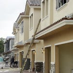 August sales of new U.S. homes tumble
