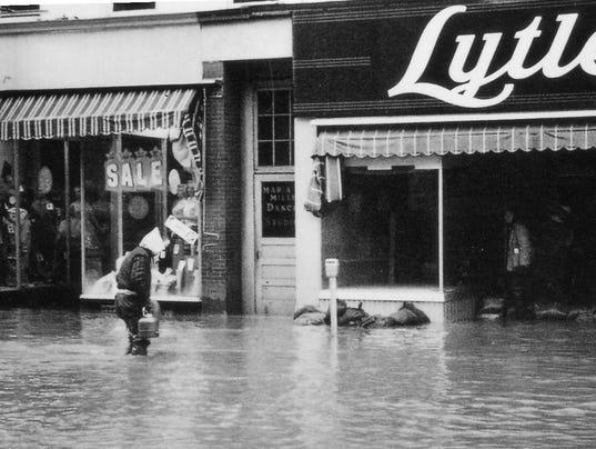 636500661700569493-115-1959-Flood-3-.jpg