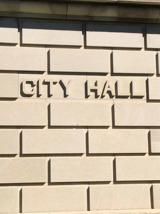 CityHallWall