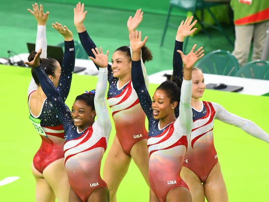 2017-11-7-usa-gymnastics-team