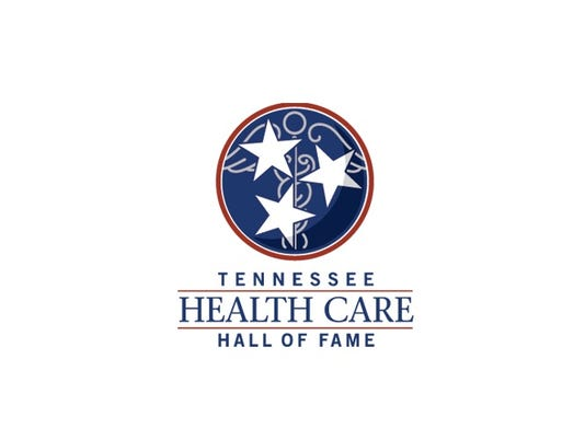 635978772660156931-tn-healthcare-hall-of-fame.jpg