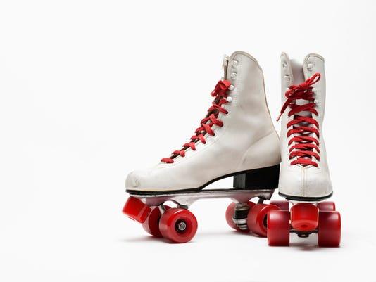 635497642472610008-Roller-Skates