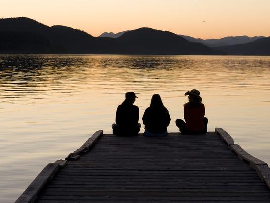 636421989340440647-Whitefish-Lake.jpg