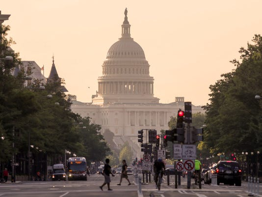636356415204517633-Capitol.JPG
