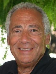 Rabbi Solomon Acrish