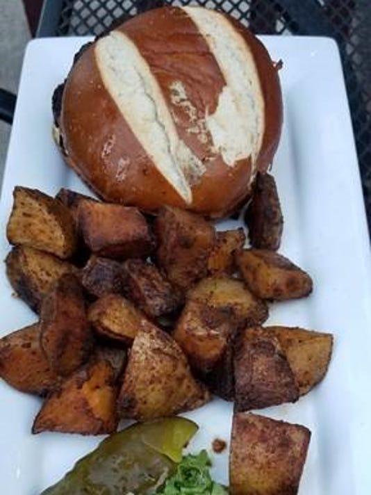 636633915714579322-Black-Bean-Burger-and-Home-Fries.jpg