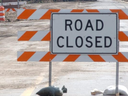 roadclosed2