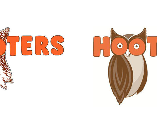 Hooters honoring first responders on Saturday