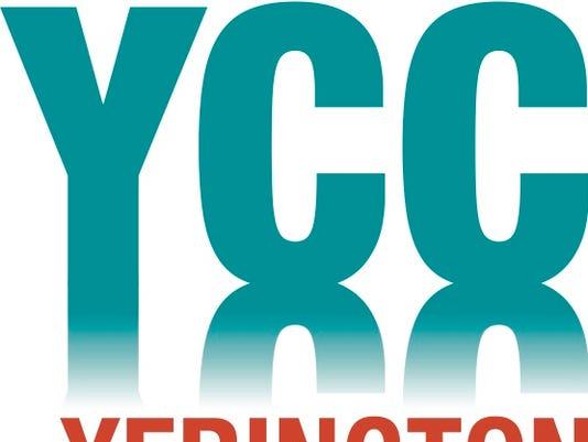 635648855615646954-YCC-logo