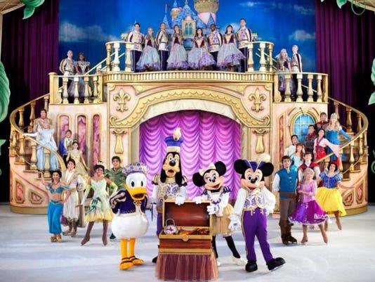 DisneyOnIce1.jpg