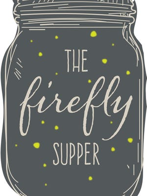Doors of Hope is hosting its annual Firefly Supper Oct. 20.