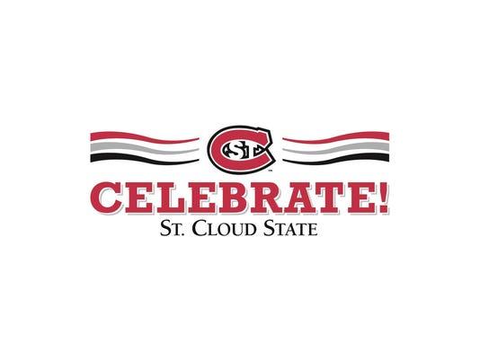STC 0917 SCSU-CELEBRATE_high-res logo.jpg