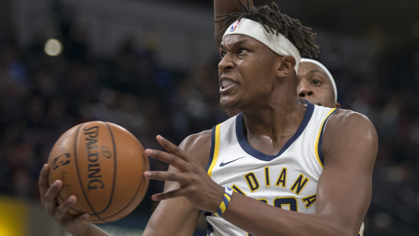 636456834510652792-pacers-rs-02
