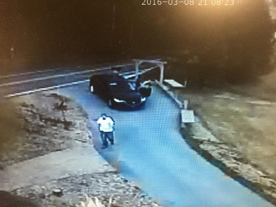 LDN-SUB-030916-Burglary-Suspect-2.jpg
