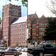 Sioux Falls #TBT: VA Hospital