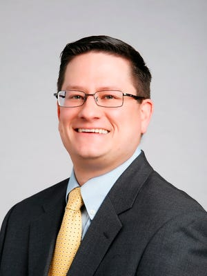 Mark Trefzger was promoted to liquidity officer at The Federal Home Loan Bank of Cincinnati.